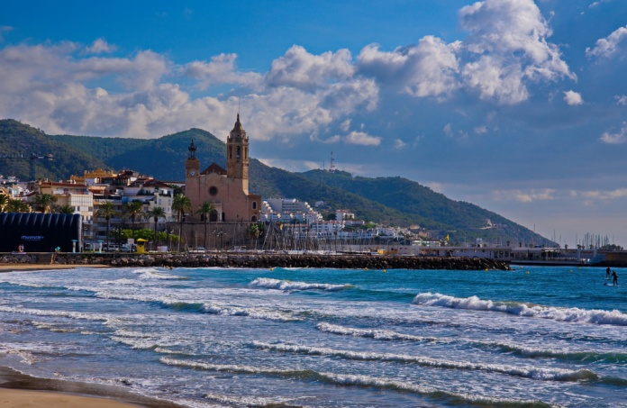 sitges_cathedral_d75_0240_resize