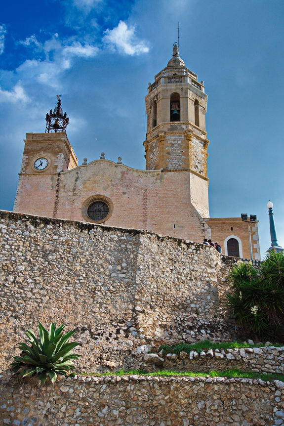 stiges_spain_church_d75_0287_resize