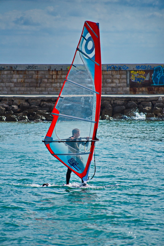 stiges_spain_wind-surfer_d75_0307_resize