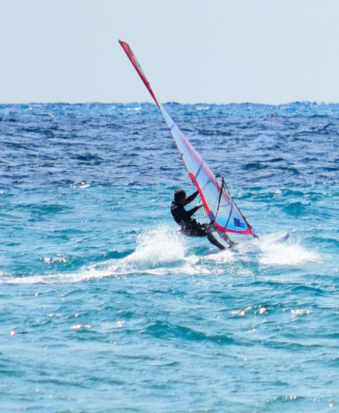 stiges_spain_wind-surfer_d75_0405_resize