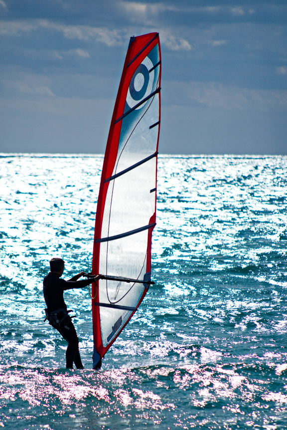 stiges_spain_wind_surfer_d75_0313_resize