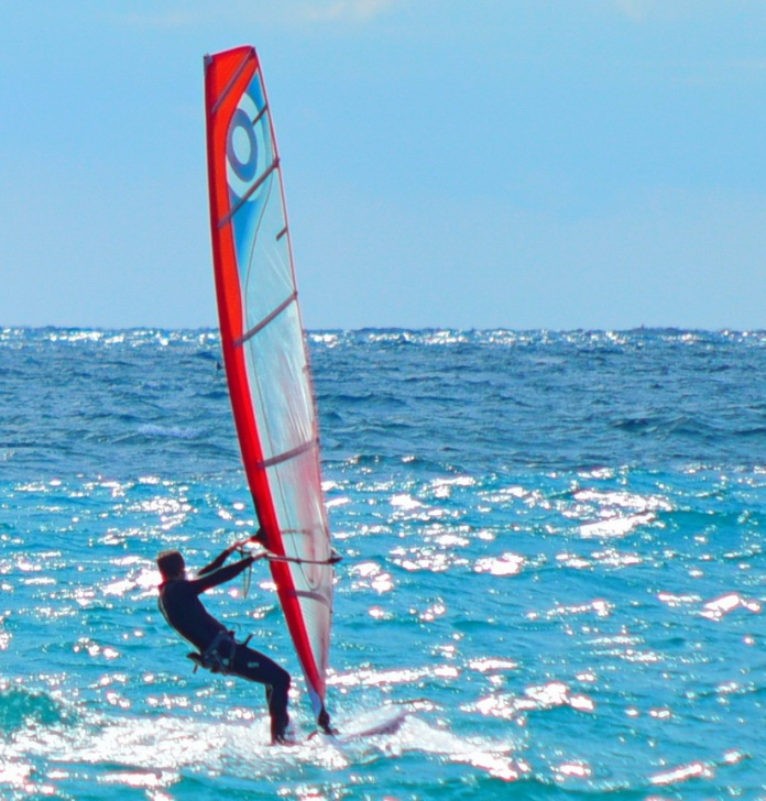 stiges_spain_wind_surfer_d75_0404_resize