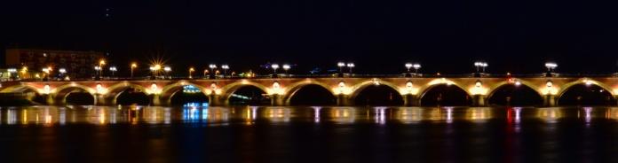 750_2269-garrone-bridge_resize