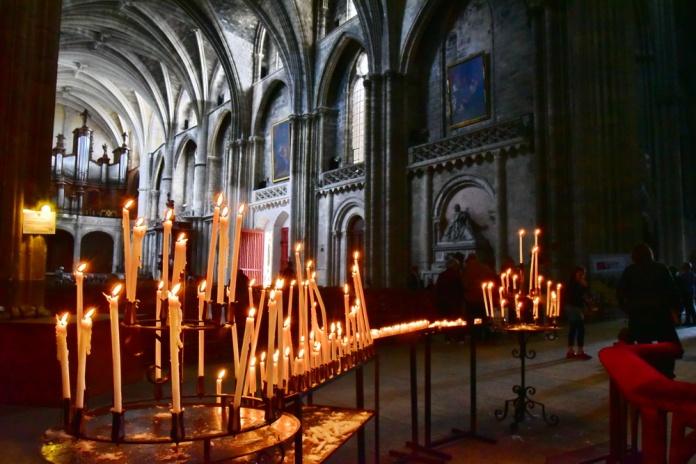 AAA_Bordeaux_750_3091s_resize