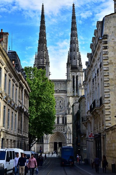 AAA_Bordeaux_750_3092s_resize