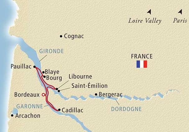 MAP-LRG_ChateauxRiversWine-