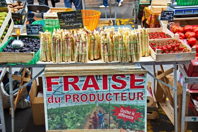 market_750_2931-white_asparagus_resize