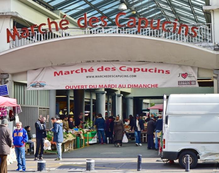 market_bordeaux750_2900a_resize