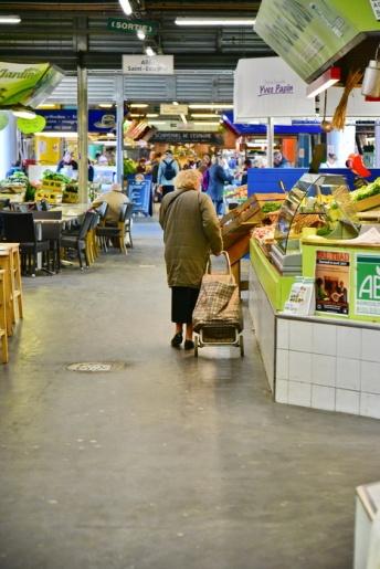 market_bordeaux750_2906a_resize