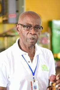 12242017_Barbados_Ron_Carrington_Guide_750_0056_resize