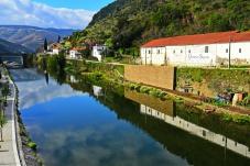 04142018_Pinhao-Portugal_Rio_Pinhao_750_6504_resize