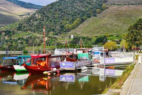 04142018_Pinhao-Portugal_Tourist_Boats_750_6468_resize