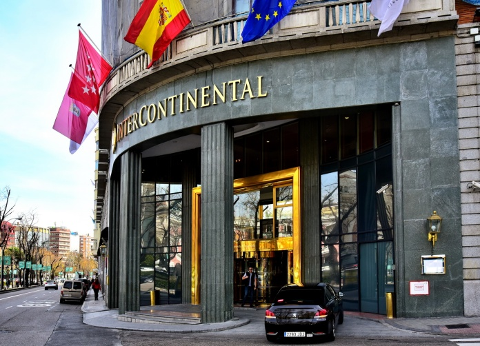 Intercontinental_Hotel_Madrid_750_5739