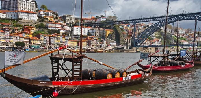 Porto-Portugal_750_6117a_resize