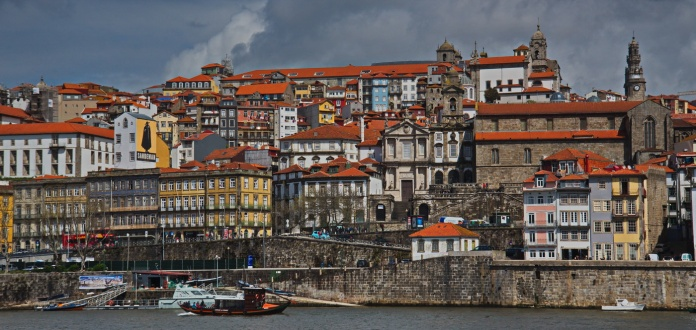 Porto-Portugal_750_6118a_resize - Copy