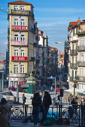 Porto_Portugal_750_6118a_resize - Copy (2)